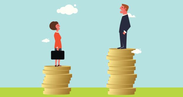 Implementando Igualdad Salarial