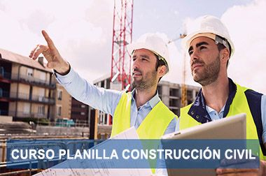 construccion civil