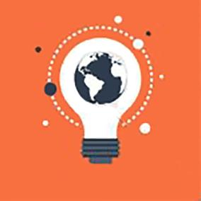 Outsourcing de Recursos Humanos Adicionales