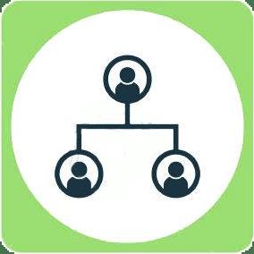 Outsourcing de Recursos Humanos Areas de Servicio