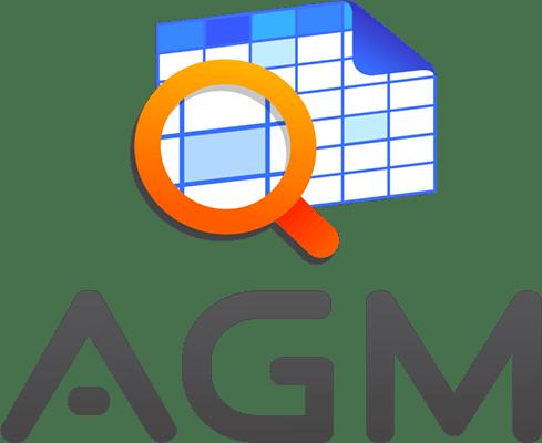 asesoria implementacion sistema de gestion de la calidad